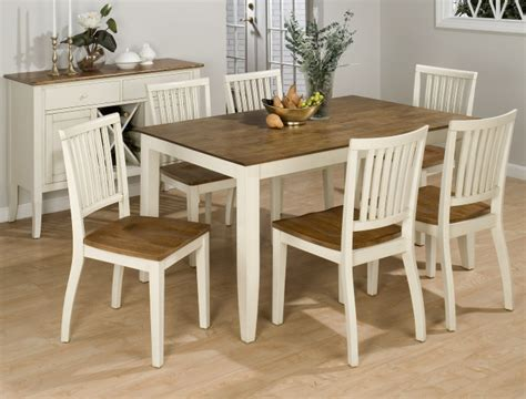 teak furniture for a retro chic look retro dining room fashion your dining room in the mesmerizing retro style