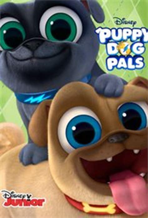puppy pals cast puppy pals tv series 2017 imdb