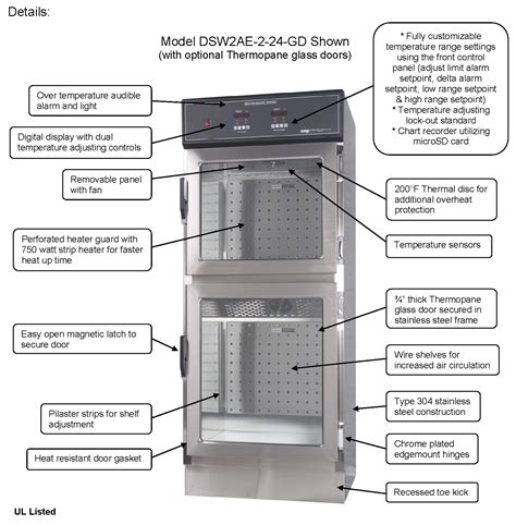 base cabinets continental metal products healthcare division new warming cabinet features continental metal products