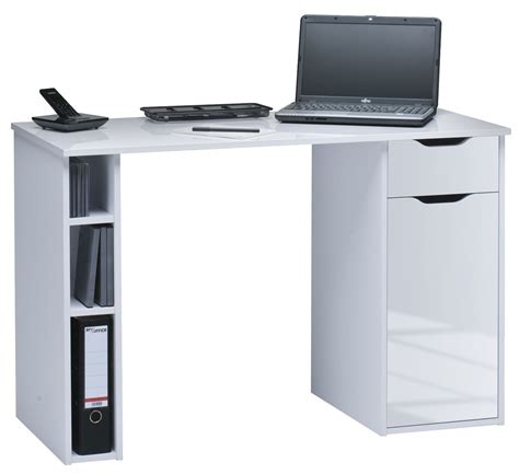 altra furniture hollow core hobby desk altra furniture hollow core hobby desk altra hollow core
