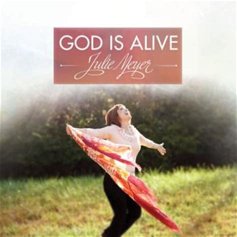 Network Is Alive by Of God Mp3 Free