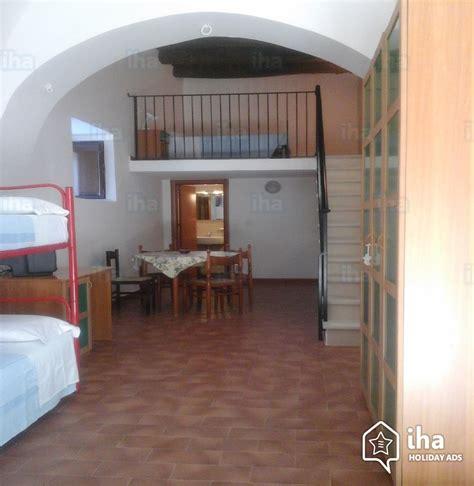 casa it affitto agriturismo in affitto appartamento a peschici iha 6438