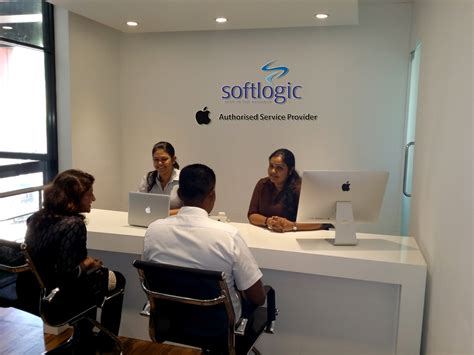 apple service center apple service centers in india