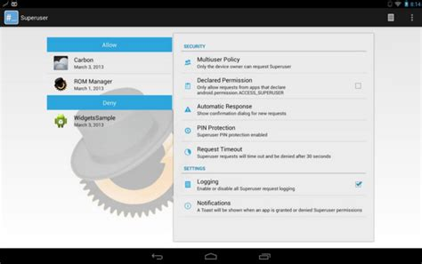 best root apk for android top 5 android root apk for all devices