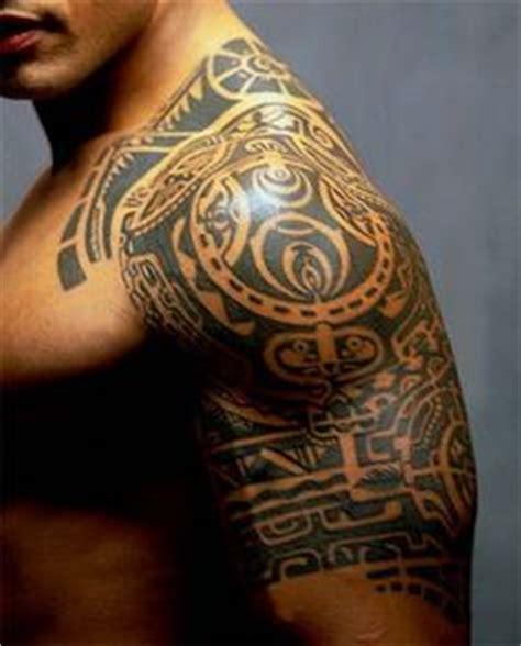tattoo goo nz haka nz all blacks and maori on pinterest maori richie