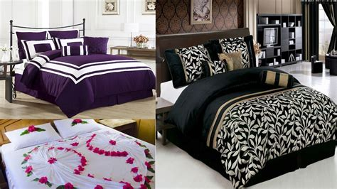 designer bed sheets best bedsheet design ideas best tips for interior