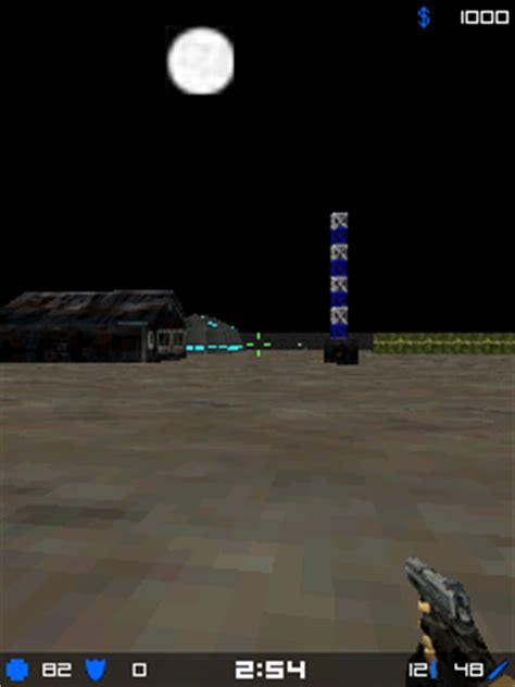 game java mod game java mod counter strike 1 7 mobile mod java game for mobile