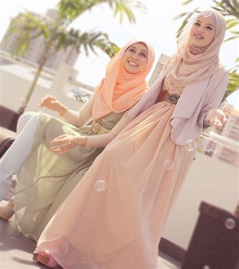 foto hijab modern 25 modern hijab fashion life quotes