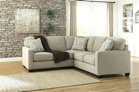 collection  wilmington nc sectional sofas