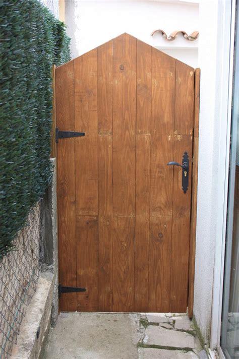 como hacer puerta de madera como hacer puertas de madera rusticas imagui