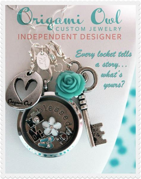 Origami Owl Signs - 17 best images about origami owl on ux ui