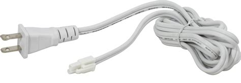 L Switch Cord by Lighting Advanced Affiliates Inc