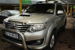Logo 4 0 Fortuner toyota fortuner 3 0 d4d 4x4 manual for sale in gauteng nellas pre owned vehicles