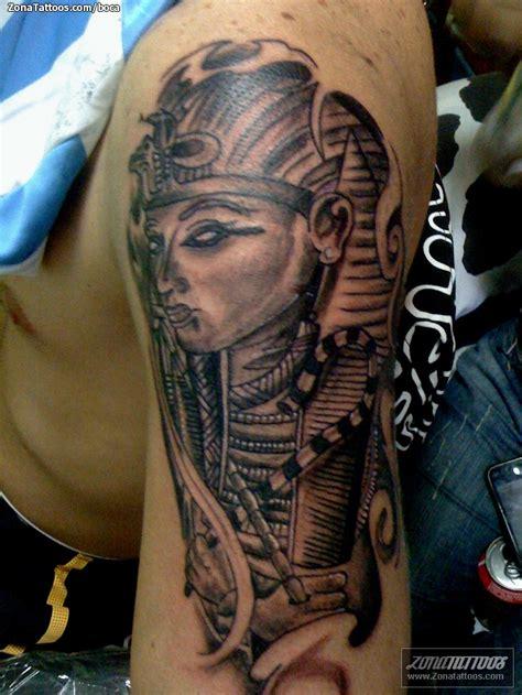 imagenes egipcias para tatuajes imagenes y videos de tatuajes egipcios