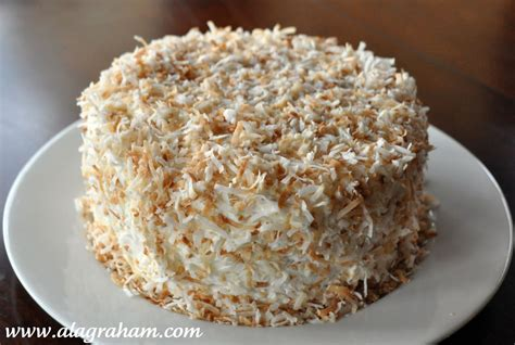 Coconut Cake Recipe | coconut cake recipe dishmaps