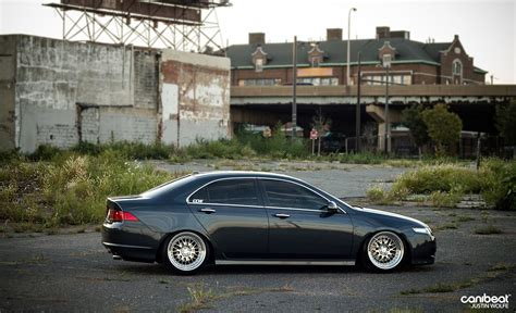 acura tsx acura drives tuning justin wolfe canibeat hd