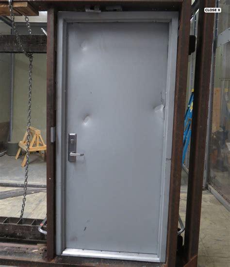 securall fema 320 361 tornado hurricane safe door