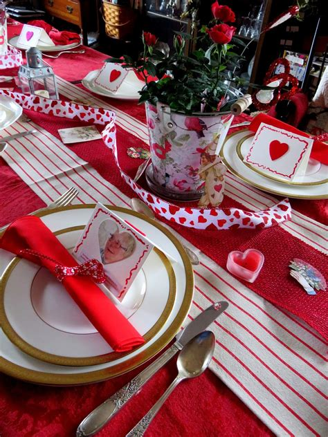 valentines dinner cork the marmelade primary cork poppers italian