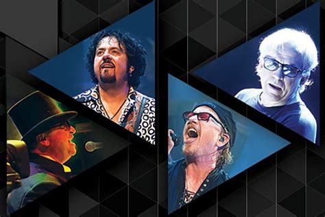 new year toto draw date steve lukather talks new toto album i think this is