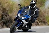 Bmw Motorrad Gold Coast by Teammoto New And Used Motorcycle Dealer