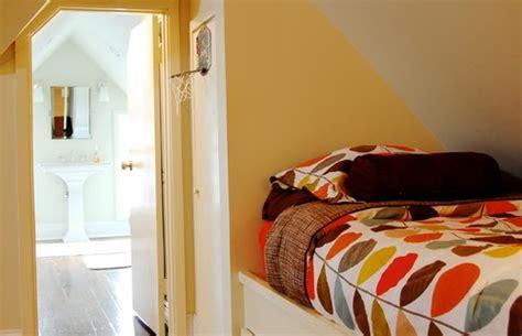 desain kamar eksklusif gambar denah rumah minimalis 3 kamar tidur bertema eklektik