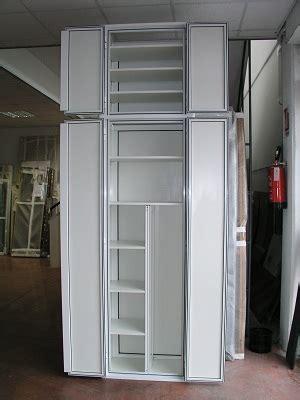 armadietti da balcone armadietti e copricaldaie euroinfissi sabellico