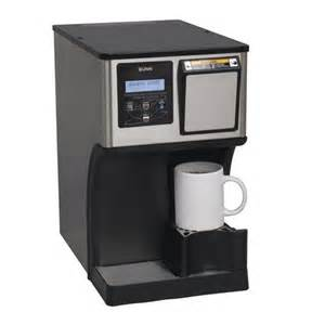 Hamilton Toaster Oven St Joseph Hospital Bunn Coffee Maker