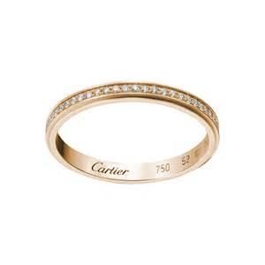 cartier alliance inspiration alliance mariage femme cartier
