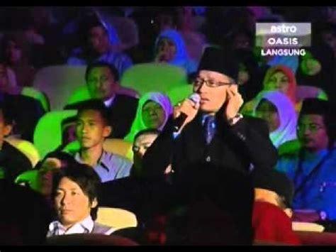 download mp3 adzan bilal download azan imam muda nuri astro oasis video mp3 mp4