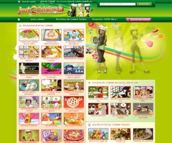 jeux sur la cuisine jeux fr de cuisine 28 images jeux de cuisine jeux de