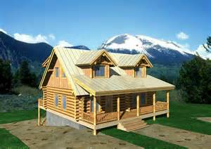 Log cabin with loft also 600 sf home floor plans additionally lake