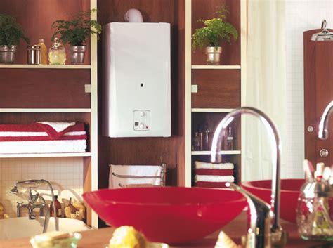 chauffe eau cuisine 駘ectrique chauffe eau traditionnel maison travaux
