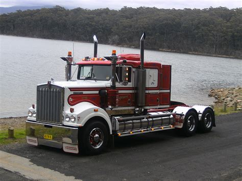 kw t900 kenworth t900 flickr photo sharing