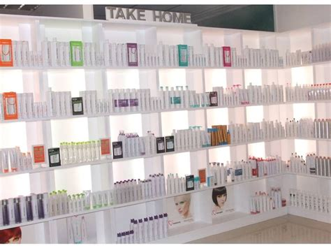 paul mitchell home paul mitchell take home boutique paul mitchell