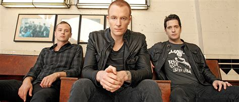 curtain eve 6 eve 6 release music video for curtain