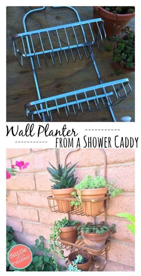 diy indoor  outdoor succulent planter ideas