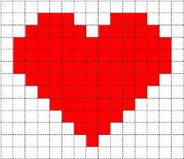 pixel template maker minecraft pixel templates