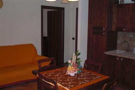 soggiorni arredati soggiorno agriturismo appartamenti soggiorni vacanza