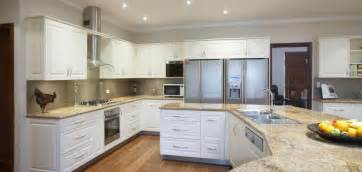 Kitchen Cabinets Nz Kitchen Benchtops Benchtops Kitchen Design Auckland