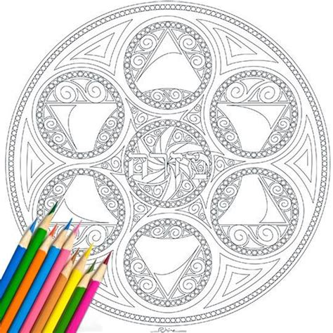 jewish coloring pages for adults 8 best images about hebrew illuminations adult coloring