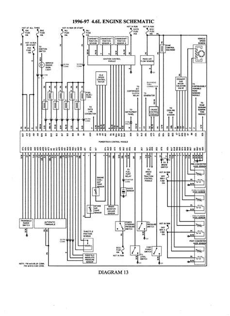 100 northstar generator wiring diagram on a1996
