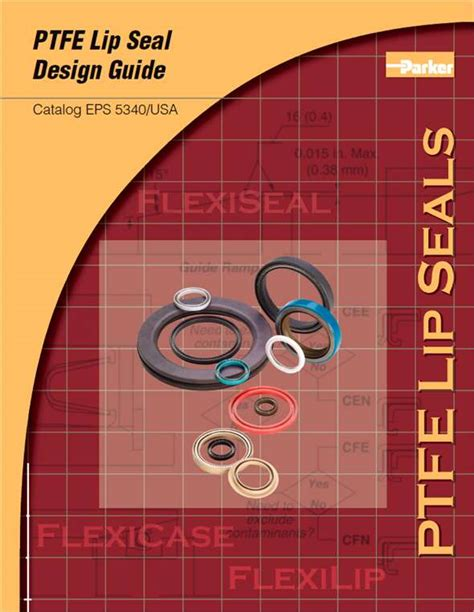 gasket design guidelines news zatkoff