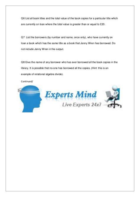 application letter paper size application letter paper size 28 images paper size of