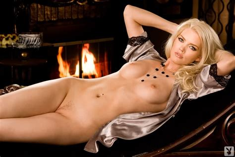 Jennifer Pershing Playboy Playmate Of The Month March A Tribute To Playmates