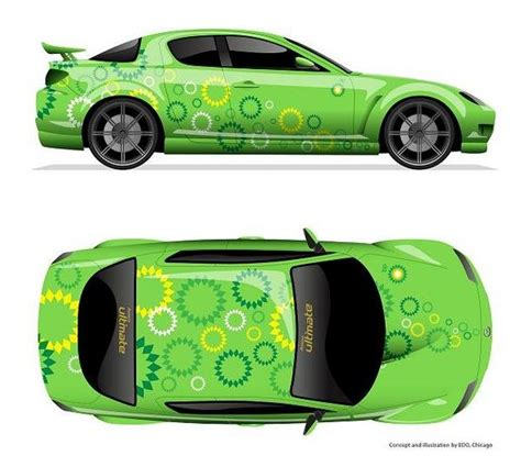Mazda Sweepstakes - win a jay laub edition mazda rx 8 car news top speed