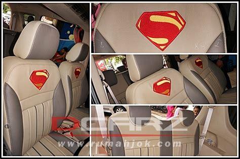 Cover Sarung Tutup Mobil All New Splash 2014 Murah jok mobil kulit sarung harga murah gambar modifikasi