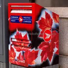 Canada Post Search 1000 Images About Canada Post Mail Boxes On Canada Post Mail Boxes And