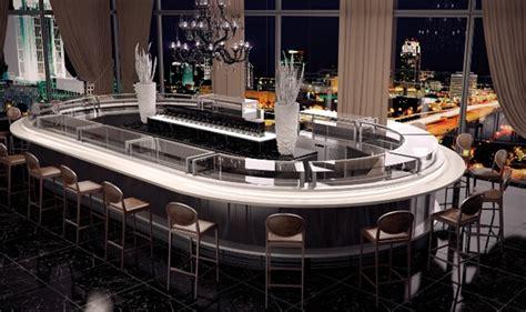 arredamenti per bar arredo bar arredamento per bar banconi bar