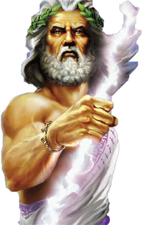 Imagenes De Dios Griego Zeus   dios griego zeus imagui