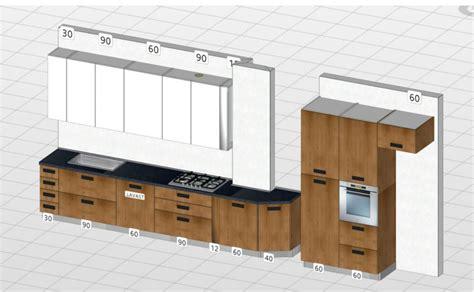 arredamento su misura roma progettazione vendita cucine moderne su misura roma